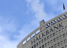 Turkey s Halkbank pension and insurance sale, sources say
