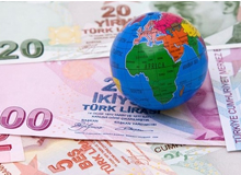 Turkey: Achieving a transition to a new economy