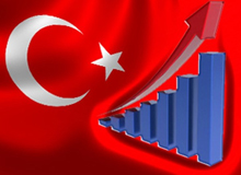 Turkey´s economic star continues to shine